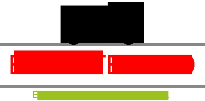 Enlèvement Épave  Agréé : Epaviste Gratuit Paris IDF